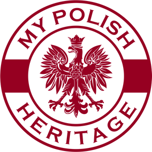 My Polish Heritage