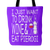 Drink Wine and Eat Pierogi Tote Bag - My Polish Heritage