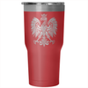 Polish Eagle Tumbler - My Polish Heritage