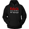 Babcia Shirt - My Polish Heritage