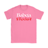 Babcia Rocks I Shirt - My Polish Heritage