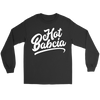 Hot Babcia Shirt - My Polish Heritage