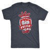 Polish Dad Shirt - My Polish Heritage