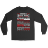 Busia's House Rules Shirt - My Polish Heritage