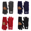 Personalized Gift- Monogram Gloves