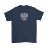Polish Good Sword Shirt - My Polish Heritage
