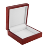Babcia's Treasures Keepsake Wood Jewelry Box
