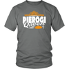 Pierogi Queen Shirt - More Styles