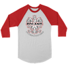 Poland Story Shirt - More Styles - My Polish Heritage