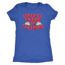 Pierogi Maker In Training Shirt - More Colors and Styles