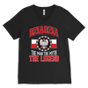 Dziadzia Shirt - More Styles - My Polish Heritage