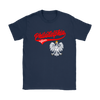 Philadelphia Polish Shirt - My Polish Heritage