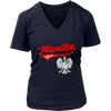Milwaukee Polish Shirt - My Polish Heritage
