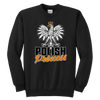Polish Princess Kid's Shirt