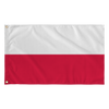 Polish Flag - My Polish Heritage