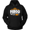Pierogi Queen Shirt - My Polish Heritage