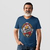 Na Zdrowie Polish Beer Shirt - More Styles