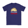 Pierogi - Polish Antidepressants Shirt