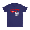 Grand Rapids Polish Shirts - My Polish Heritage