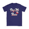 Give Me a Kiss Shirt - My Polish Heritage