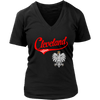 Cleveland Polish Shirt - My Polish Heritage