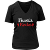 Busia Rocks I Shirt - My Polish Heritage