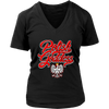 Polish Goddess Shirt - My Polish Heritage
