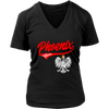 Phoenix Polish Shirt - My Polish Heritage