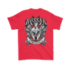 Hussar Warrior Shirt - My Polish Heritage