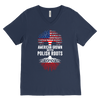 Polish Roots Shirt - More Styles