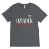 Dziadek Shirt - More Styles - My Polish Heritage