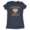 Nice Polish Girl II Shirt - My Polish Heritage