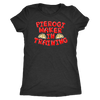 Pierogi Maker In Training Shirt - My Polish Heritage