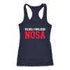 Nosa Shirt - More Colors and Styles - My Polish Heritage