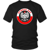 Dyngus Day Shirt - My Polish Heritage