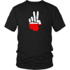 Polish Peace Shirt
