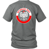 Dyngus Day (Back) Shirt - My Polish Heritage