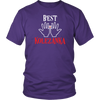 Polish Best Friend II Shirt - My Polish Heritage