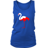 Polish Flamingo Shirt - My Polish Heritage