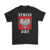 Dyngus Day V3 Shirt - My Polish Heritage