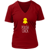 Polish Chick Shirt - My Polish Heritage