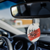 Polish Pride Air Fresheners