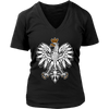 Polish Eagle Shirt - My Polish Heritage