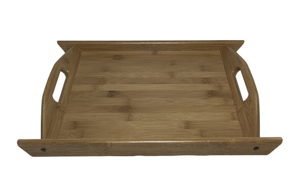 Bamboo Server Tray | JadeSouk