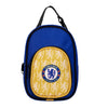 Official Chelsea FC Mini Lunch Bag