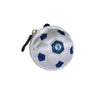 Chelsea FC Ball to Accessory