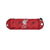 Liverpool FC Collapsible Soccer Ball to Accessory Case