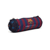 FC Barcelona Ball to Accessory