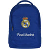 Real Madrid CF Backpack Sport