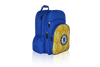 Official Chelsea FC Multi-Compartment Backpack